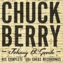 chuckberry_complete50s_recordings.jpg