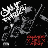 Game_Rebellion-Sounds-Like-a-Riot-front