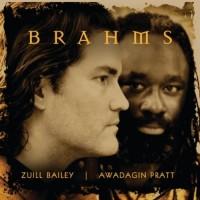 Bailey- Brahms