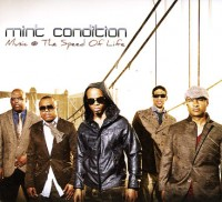 mintconditi_musicthes_101b