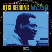 otis-redding-deepest-soul