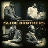 Slide Bros