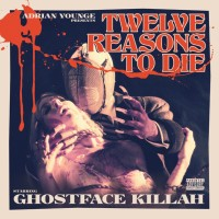 Twelve-Reasons-To-Die-Ghostface-Killah