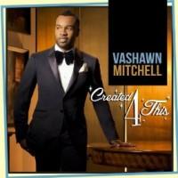 Vashawn