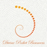 divinepocketbouncers
