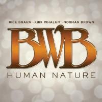BWB_HumanNature