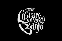 librarian_banjo_type_bw