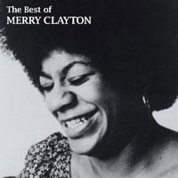 merry-clayton-best