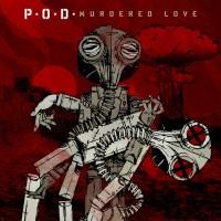 P.O.D._-_Murdered_Love