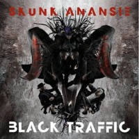 SkunkAnansieBlackTraffic600Gb110912