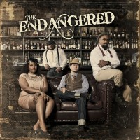 The_Endangered_EP_cover_art-001