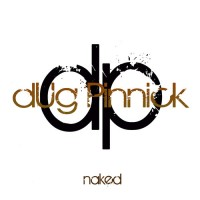 dug_pinnick_naked