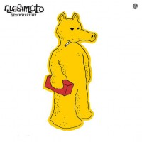 quasimoto-yessir-whatever-album-cover