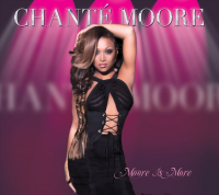 chante-moore-moore-is-more-thelavalizard
