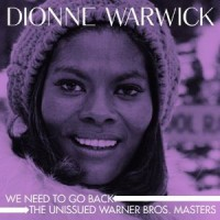 dionne-we-need-to-go-back