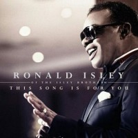 ronald-isley-this-song-is-for-you-cover-thumb-473xauto-11715