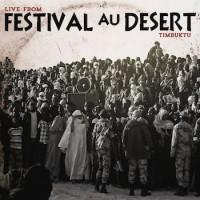 Cover-Festival-au-Desert-Live-in-Timbuktu