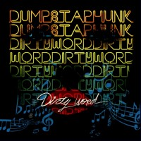 Dirty-Word-Cover-Art1-570x570