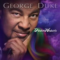 GeorgeDukeDreamWeaver_