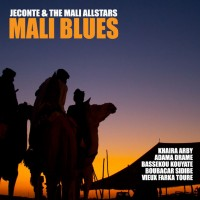 JeConte_Mali_Allstars-Mali_Blues