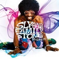 SlyStone_