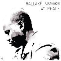 ballake_sissoko_at_peace_cover