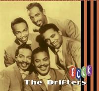 drifters rock