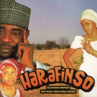 v-a-harafin-so-bollywood-inspired-film-music-from-hausa-nigeria-lp-085024-286ce922