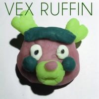 vex-ruffin