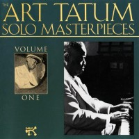 The+Art+Tatum+Solo+Masterpieces+Vol+1+cover