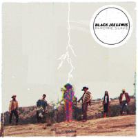 blackjoelewis-albumcover
