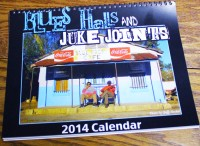 Blues-Halls-and-Juke-Joint-Promo-S