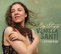 Venissa-Santi-Big-Stuff