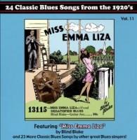 blues calendar 11