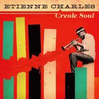 creole-soul
