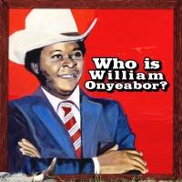 william_onyeabor_-_psychedelic_classics_5_who_is_william_onyeabor_7