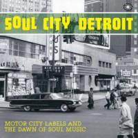 Soul-City