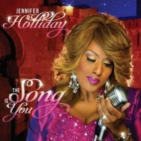 jennifer-holliday-the-song-is-you-mp3-download-2014_3749