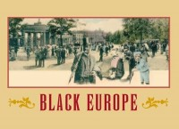 Black-Europe-Sample1-1-e1374789091202