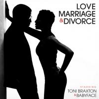 Love,marriage&divorce