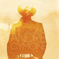 ac-thestone