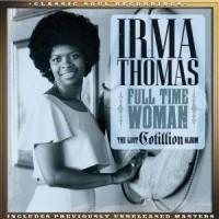 irma-thomas-full-time-woman