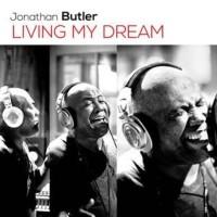 JonathanButler_LivingMyDream1