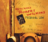 Reverend-Robert-Wilkins-Prodigal-Son