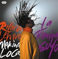 Ricardo Lemvo & Makina Loca - La Rumba SoYo