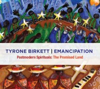 Tyrone_Birkett_Emancipation_CD_COVER