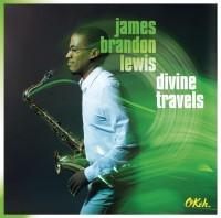JamesBrandonLewis