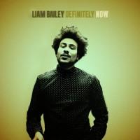 LiamBailey