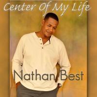 NathanBest