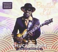 chuckbrown